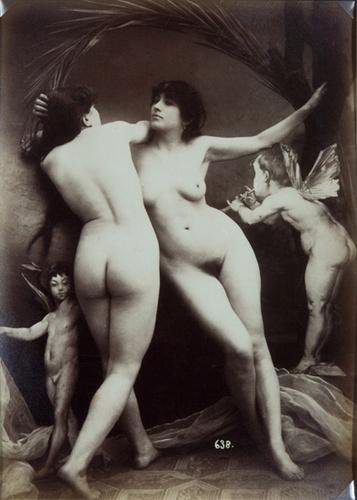 geschichten erotisch löffel stellung