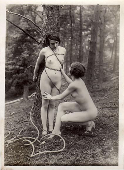 geschichten erotisch beste stellung frau