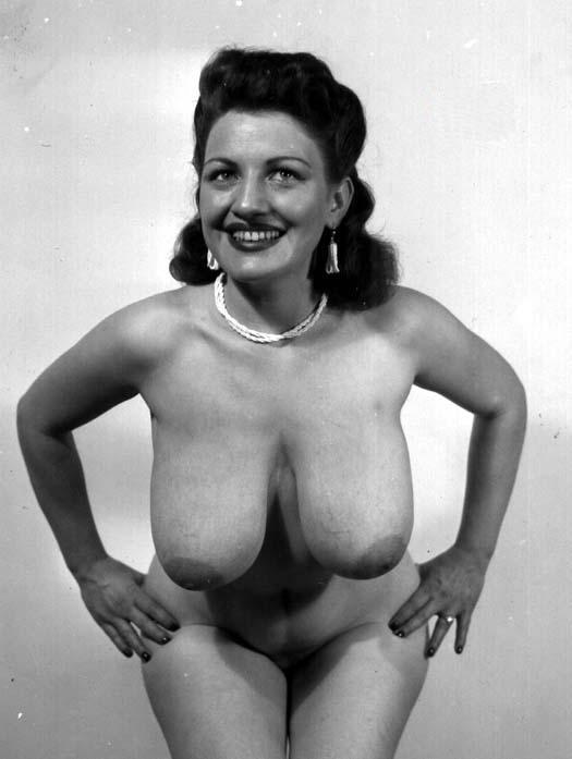 schwarz weiß pornos alte erotik filme