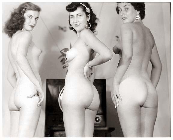 erotik-bilder-6-jpg
