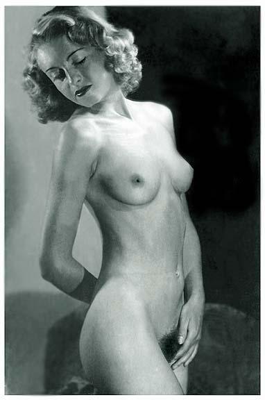 erotik-bilder-7-jpg