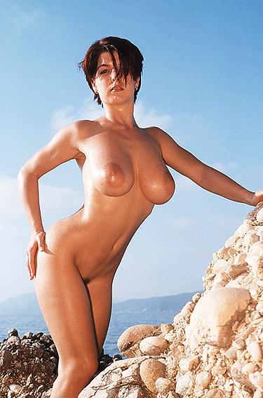 schöne große schwänze erotische erlebnisse im urlaub