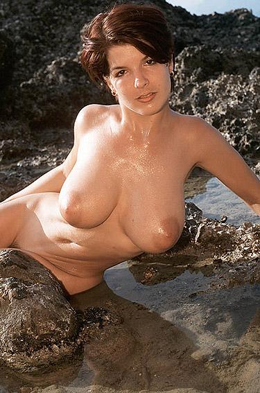 Naturbr