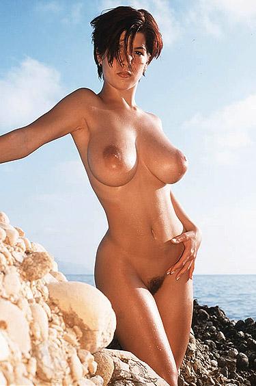 Nacktbilder Urlaub
