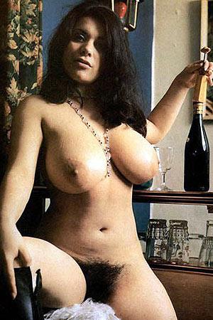 hariy-girls-70er1.jpg