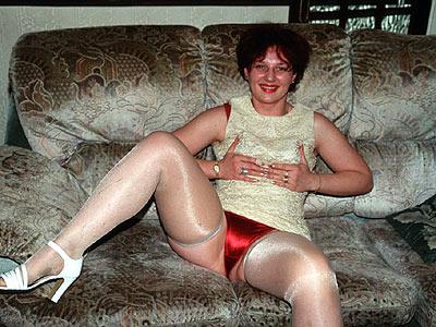 Maike aus Bochum sucht Sexkontakte