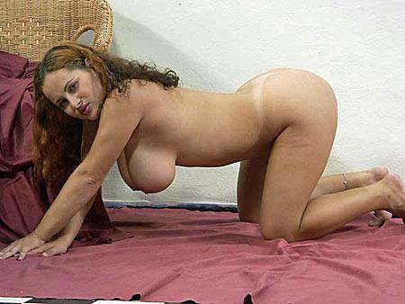 erotischer urlaub grosser busen video