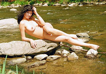 FKK - Nudisten