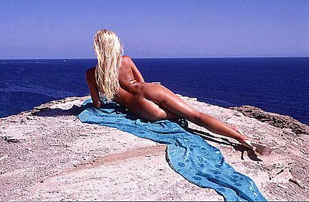 fkk Mallorca