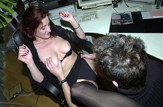Bilder private sex Galerie