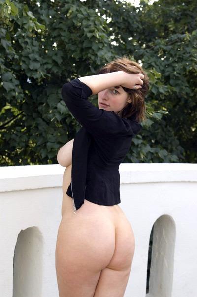 geile Tittenbilder