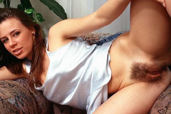 MöSe Sex
